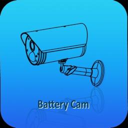 Battery Cam