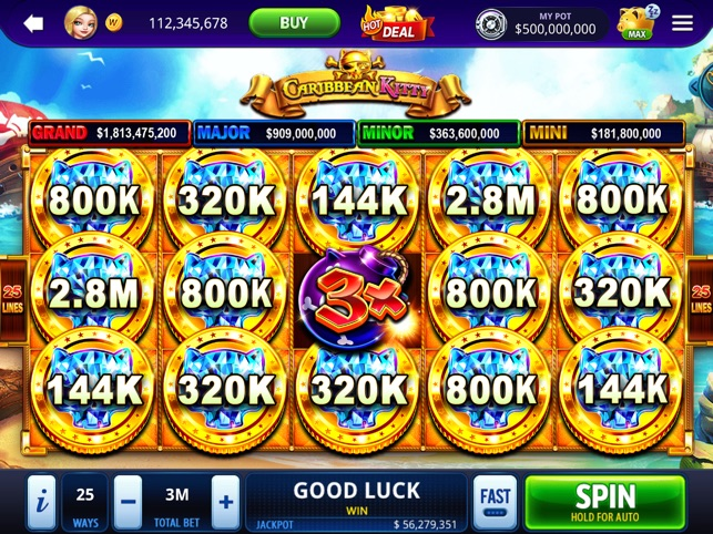 When Will Blue Chip Casino Reopen - Diamedic Online