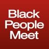 Black People Meet