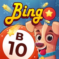 Codes for Bingo My Home Hack
