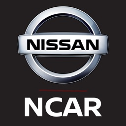 NCAR V2.0