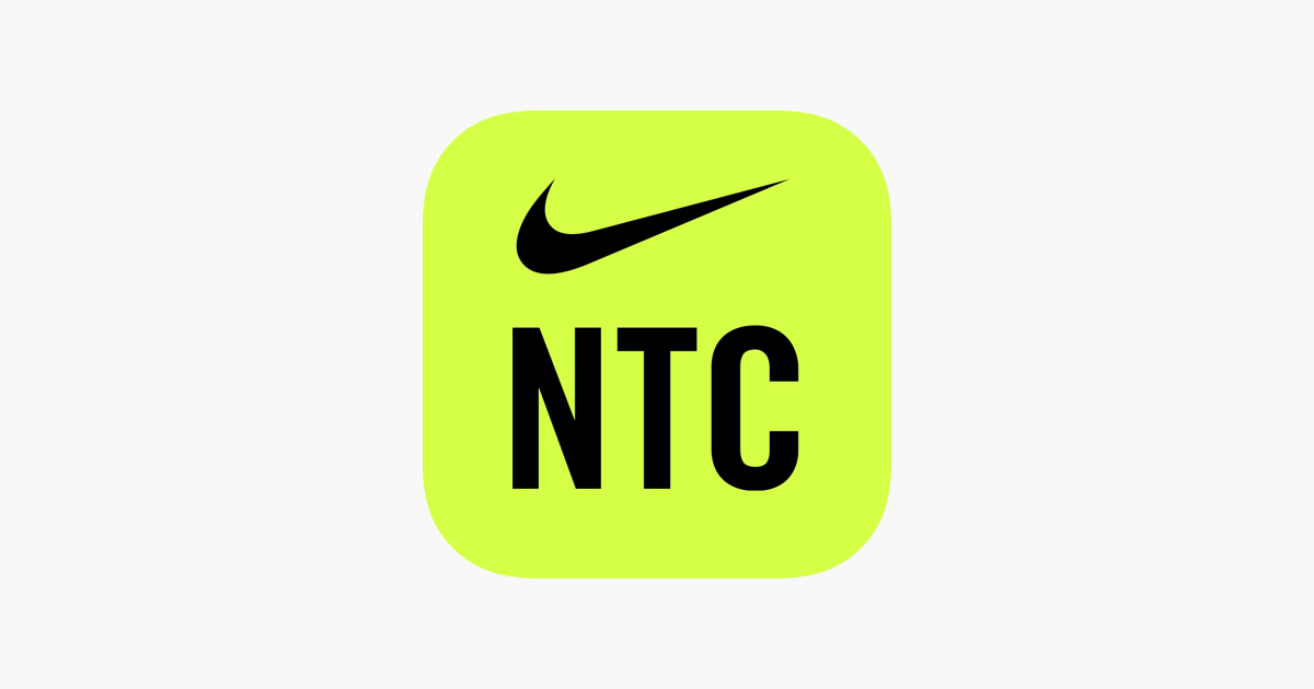 Image result for nike training club