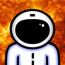 Ícone do app Interstellar Guardian