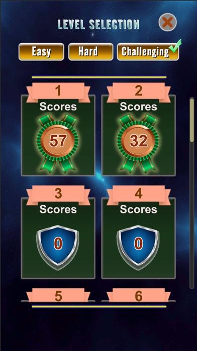 Endless Bowling Paradise screenshot 10