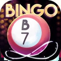 Codes for Bingo Infinity Hack