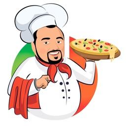 Пицца «ХИТ» - доставка пиццы