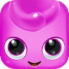 Jelly Splash 三消益智游戏