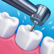 Thumbnail image for Dentist Bling