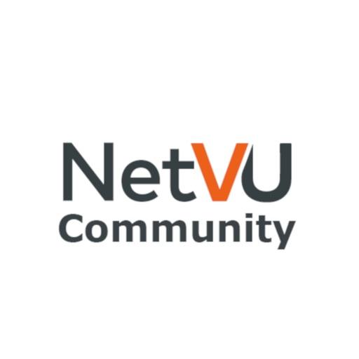 NetVU NCOM