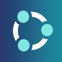 LONY | Language Exchange App