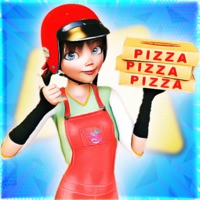 Codes for Pizza King Bike Delivery boy Hack
