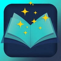 Codes for Bookful: Books for Kids Hack