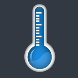 Temperature Converter -