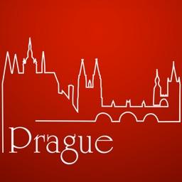 Prague Travel Guide .