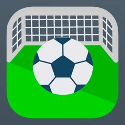 Football Game Generator