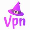 Hat VРN Pro - Рrivаte Aссess