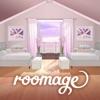 roomage インテリアコーディネート ・ 家具 ・ 部屋