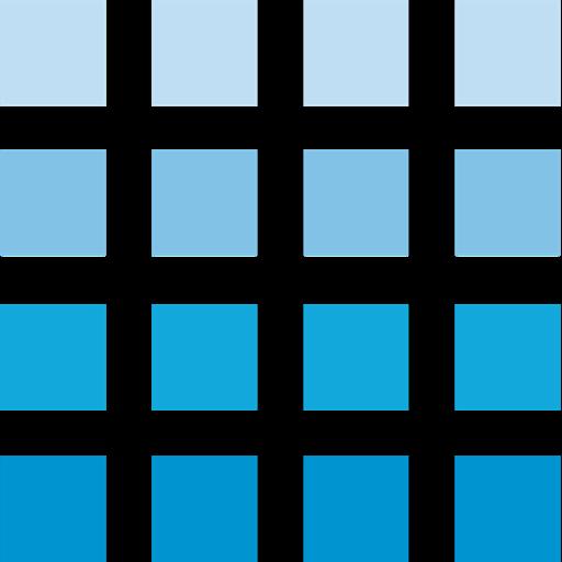 ECcontrol App for Mac
