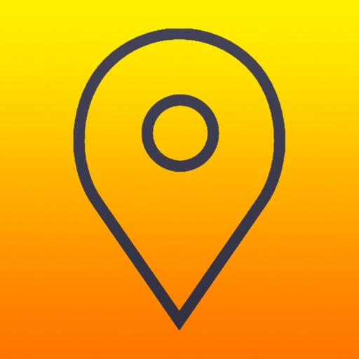 Pin365 - Your travel planner