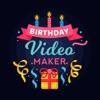 Birthday Video Maker Song Reviews