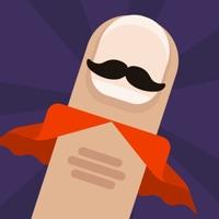 Codes for Finger Hero: Avoid Obstacles Hack