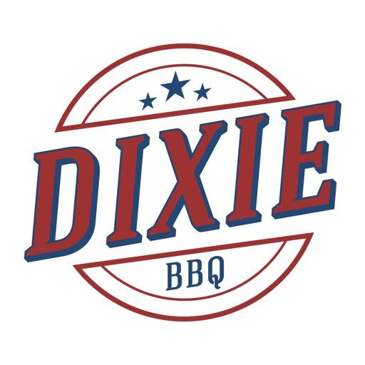 Dixie BBQ icon