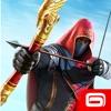 Iron Blade(アイアンブレイド):中世RPG