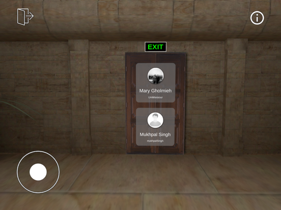 Eternal3D screenshot 7