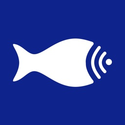 FishHunter - Fish Finder/Sonar