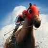 Horse Racing Manager 2020 - iPadアプリ