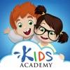 少儿学堂 Kids Academy - 专注儿童智慧启蒙