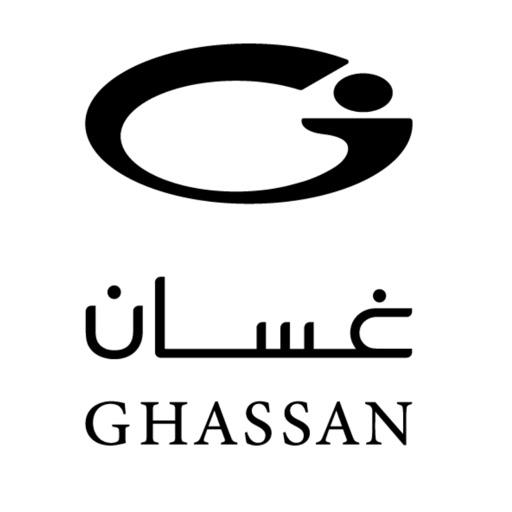ghassanjewellery