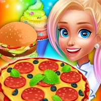 Codes for Cooking Town - Salon Games Hack
