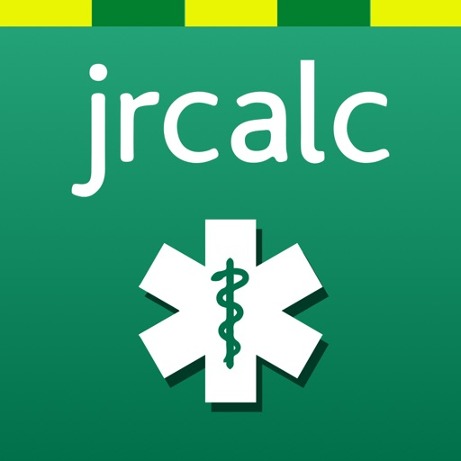 iCPG: the JRCALC Guidelines