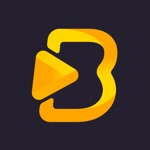 Bger-短视频制作&海报视频剪辑