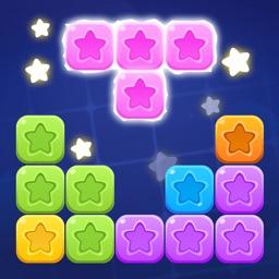 Pop Brain Game - Block Puzzle