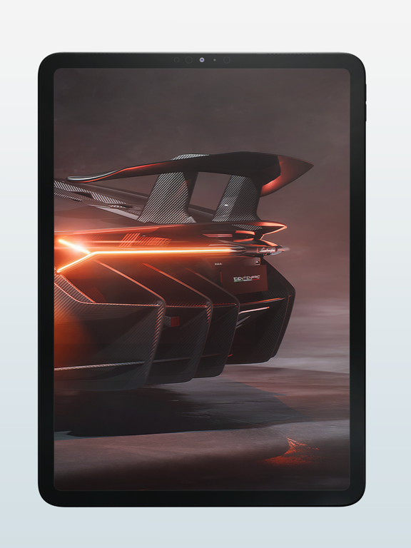 Car Wallpapers Pro | Ads Free screenshot 14