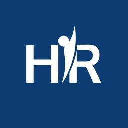 Emirates HR