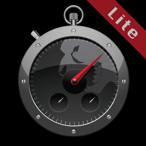Test-Drive Lite: Speedometer