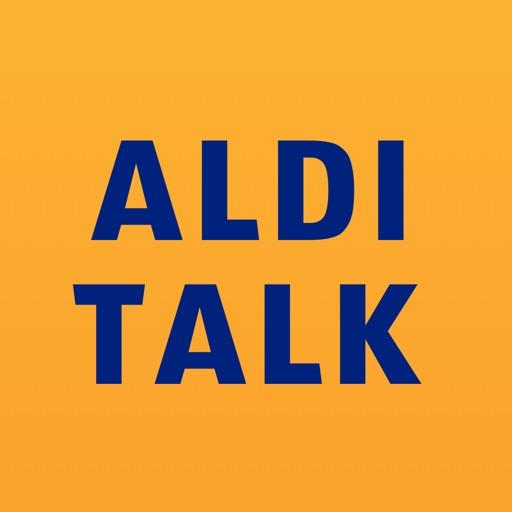 Aldi Talk Mit Paysafe Aufladen