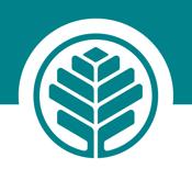 Carolinas HealthCare System icon