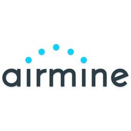 Airmine