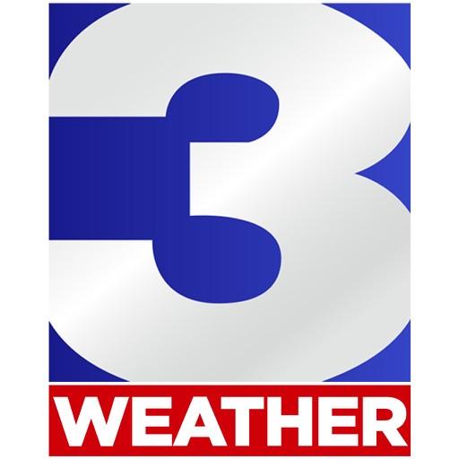 WREG Memphis Weather