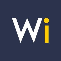 WiCo PM