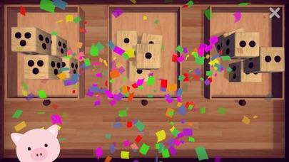 Screenshot of Wood Sorter App