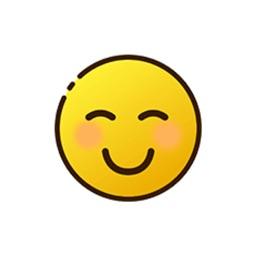 happy  happy emoji