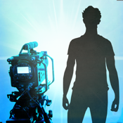 Actor Audition App icon