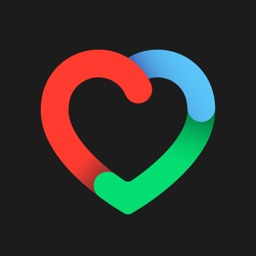 FITIV Pulse Heart Rate Tracker