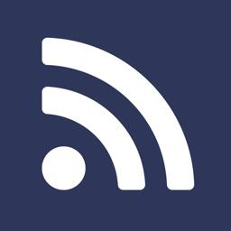 Feeder - 功能全面的RSS阅读器