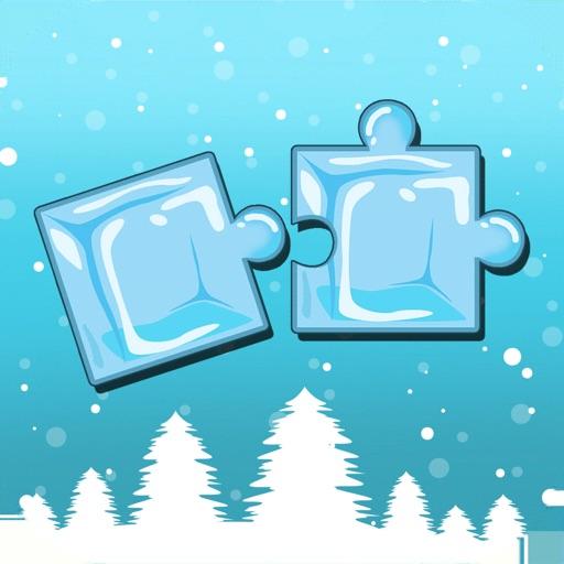 Unpuzzle Ice